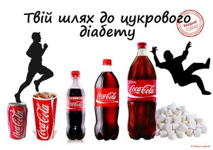Петрик Дем'ян